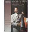 Ron Carter Collection (HL00672331)