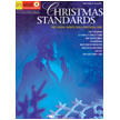 Christmas Standards Men's Edition Vol.5 (HL00740298)