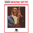 John Coltrane - Giant Steps (HL00672529)