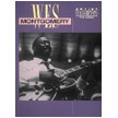 Wes Montgomery - Transcribed Scores For Guitar (HL00675536)