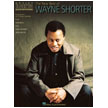 The New Best of Wayne Shorter (HL00672491)