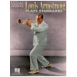 Louis Armstrong Plays Standards (HL00672481)