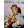 The Louis Armstrong Collection (HL00672480)
