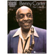 Benny Carter Collection (HL00672314)