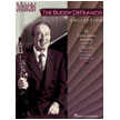 The Buddy DeFranco Collection (HL00672423)