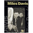 The Music of Miles Davis (HL00842011)