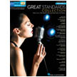 Great Standard Collection - Pro Vocal Women's Edition Vol.51 (HL00740426)
