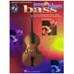 Jump'n' Blues Bass (HL00695292)