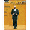 Duke Ellington - Pro Vocal Men's Edition Vol.24 (HL00740341)