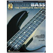 Blues Bass (HL00695235)