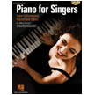 Piano for Singers (HL00311771)