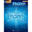 アナと雪の女王 - Pro Vocal Mixed Edition Vol.12 Frozen (HL00126476)