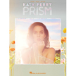 Katy Perry - Prism (HL00124163)