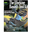 The Working Bassist's Tool Kit (HL00330596)