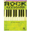 Rock Keyboard - The Complete Guide with CD! (HL00310823)