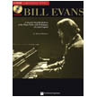 Bill Evans - Signature Licks Keyboard (HL00695714)