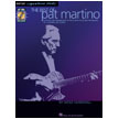 The Best of Pat Martino - Signature Licks Guitar (HL00695632)