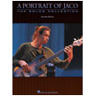 A Portrait of Jaco (HL00660114)