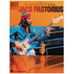 The Essential Jaco Pastorius (HL00690420)