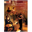 Jazz Standards - For Male Singers Vol.2 (HL00740250)