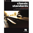 CLASSIC STANDARDS Singer's Jazz Anthology - High Voice (HL00287129)