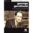 GEORGE GERSHWIN Singer's Jazz Anthology - High Voice (HL00287134)