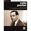 COLE PORTER Singer's Jazz Anthology ? High Voice (HL00287136)