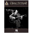 Django Reinhardt - Definitive Collection (HL00690511)