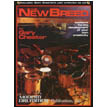 The New Breed - Revised Edition with CD (HL06620100)