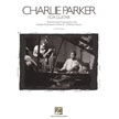 Charlie Parker for Guitar (HL00672387)