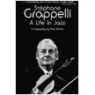 Stephane Grappelli - A Life in Jazz (HL00335013)