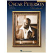Oscar Peterson Originals, 2nd Edition (HL00672544)