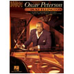Oscar Peterson Plays Duke Ellington (HL00672531)