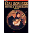 アール・スクラッグス : Earl Scruggs and The 5-String Banjo (HL00695765)