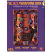 The Jazz Vibraphone Book (HL00317148)