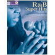 R&B Super Hits - Pro Vocal Men's Edition Vol.6 (HL00740280)