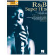 R&B Super Hits - Pro Vocal Women's Edition Vol.7 (HL00740279)