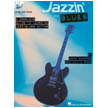 Jazzin' The Blues (HL00695608)
