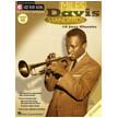 Miles Davis Standards - Jazz Play-Along Vol.49 (HL00843045)