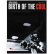 Miles Davis - Birth of the Cool (HL00672452)