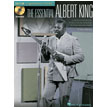 The Essential Albert King (HL00695713)