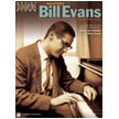 The Mastery of Bill Evans (HL00672548)