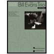 The Bill Evans Trio 1979-1980 (HL00672513)