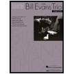 The Bill Evans Trio Vol.3  1968-1974 (HL00672512)