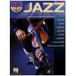 Jazz - Violin Play-Along Vol.7 (HL00842196)