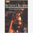 Ron Carter Art Farmer:Live at Sweet Basil