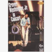 【DVD】Grover Washington Jr.: In Concert