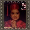CD / Benny Powell - The Gift of Love