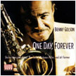 CD / Benny Golson - One Day, Forever