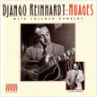 CD / Django Reinhardt - Nuages